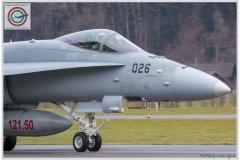 2018-meiringen-wef-f-18-hornet-tiger-108