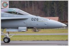2018-meiringen-wef-f-18-hornet-tiger-109
