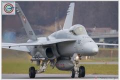2018-meiringen-wef-f-18-hornet-tiger-112