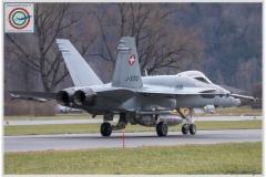 2018-meiringen-wef-f-18-hornet-tiger-115