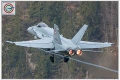 2018-meiringen-wef-f-18-hornet-tiger-117