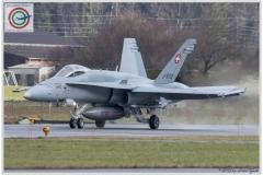 2018-meiringen-wef-f-18-hornet-tiger-118