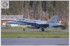 2018-meiringen-wef-f-18-hornet-tiger-119