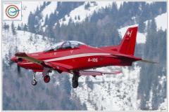 2018-meiringen-wef-f-18-hornet-tiger-123