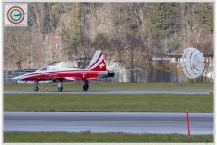 2018-meiringen-wef-f-18-hornet-tiger-127