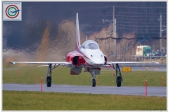 2018-meiringen-wef-f-18-hornet-tiger-130