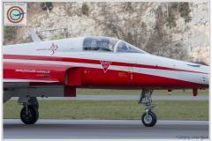 2018-meiringen-wef-f-18-hornet-tiger-133