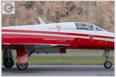 2018-meiringen-wef-f-18-hornet-tiger-135