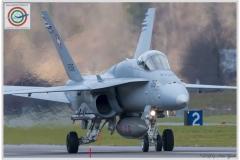 2018-meiringen-wef-f-18-hornet-tiger-141