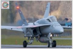 2018-meiringen-wef-f-18-hornet-tiger-144