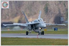 2018-meiringen-wef-f-18-hornet-tiger-146