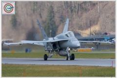 2018-meiringen-wef-f-18-hornet-tiger-147