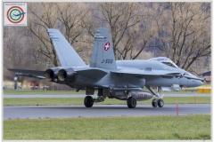 2018-meiringen-wef-f-18-hornet-tiger-150
