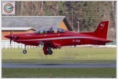 2018-meiringen-wef-f-18-hornet-tiger-154