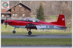 2018-meiringen-wef-f-18-hornet-tiger-157
