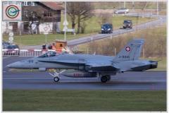 2018-meiringen-wef-f-18-hornet-tiger-163