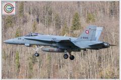 2018-meiringen-wef-f-18-hornet-tiger-166