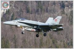 2018-meiringen-wef-f-18-hornet-tiger-167