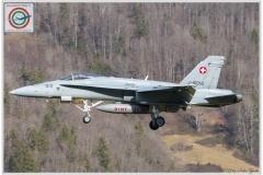 2018-meiringen-wef-f-18-hornet-tiger-168