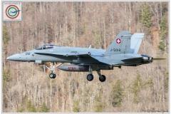 2018-meiringen-wef-f-18-hornet-tiger-169
