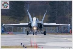 2018-meiringen-wef-f-18-hornet-tiger-188