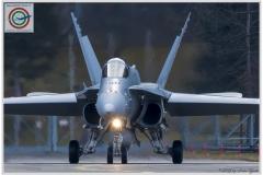 2018-meiringen-wef-f-18-hornet-tiger-189