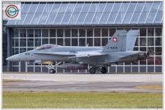 2018-meiringen-wef-f-18-hornet-tiger-202