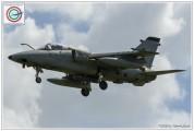 2018-Decimomannu-Spotter-F-35-Lightning-AMX-001