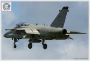 2018-Decimomannu-Spotter-F-35-Lightning-AMX-004