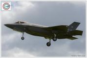 2018-Decimomannu-Spotter-F-35-Lightning-AMX-007