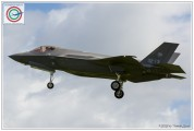 2018-Decimomannu-Spotter-F-35-Lightning-AMX-008