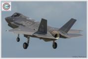2018-Decimomannu-Spotter-F-35-Lightning-AMX-011
