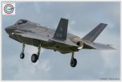 2018-Decimomannu-Spotter-F-35-Lightning-AMX-014