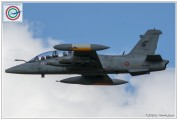 2018-Decimomannu-Spotter-F-35-Lightning-AMX-018