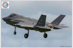 2018-Decimomannu-Spotter-F-35-Lightning-AMX-010