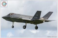 2018-Decimomannu-Spotter-F-35-Lightning-AMX-013