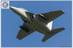 2018-Decimomannu-Spotter-F-35-Lightning-AMX-022