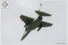 2018-Decimomannu-Spotter-F-35-Lightning-AMX-024