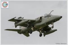 2018-Decimomannu-Spotter-F-35-Lightning-AMX-025
