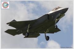 2018-Decimomannu-Spotter-F-35-Lightning-AMX-040