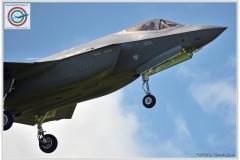 2018-Decimomannu-Spotter-F-35-Lightning-AMX-041