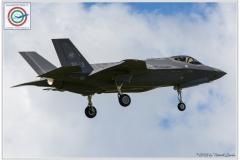 2018-Decimomannu-Spotter-F-35-Lightning-AMX-043