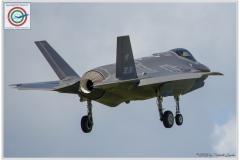 2018-Decimomannu-Spotter-F-35-Lightning-AMX-048