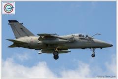 2018-Decimomannu-Spotter-F-35-Lightning-AMX-050
