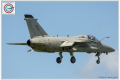 2018-Decimomannu-Spotter-F-35-Lightning-AMX-051