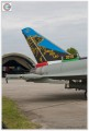 2018-Istrana-100-anni-gruppi-20-F-35-104-typhoon_002