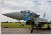 2018-Istrana-100-anni-gruppi-20-F-35-104-typhoon_006