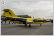 2018-Istrana-100-anni-gruppi-20-F-35-104-typhoon_008