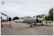 2018-Istrana-100-anni-gruppi-20-F-35-104-typhoon_011