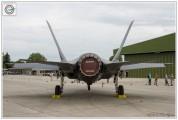 2018-Istrana-100-anni-gruppi-20-F-35-104-typhoon_018